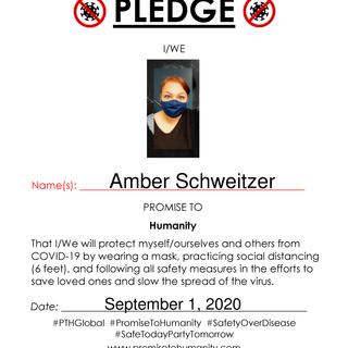 Pledge (Original)-1980001.png