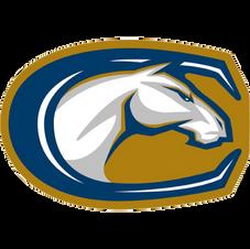 University of California - Davis