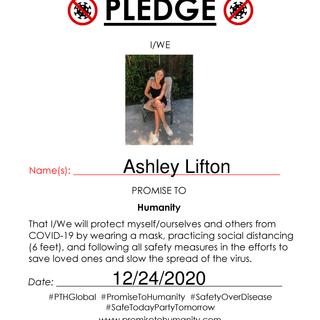 Pledge (Original)-20001.png