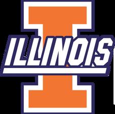 Univeristy of Illinois