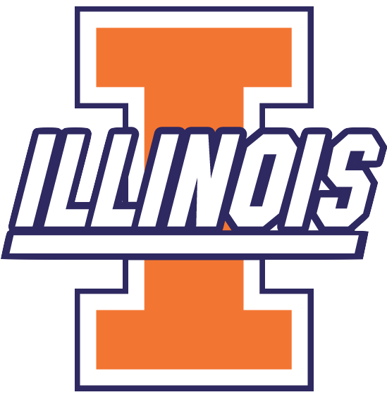 Univeristy of Illinois