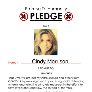 pledge4-1.jpg