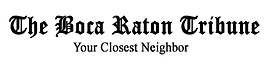 The Boca Raton Tribune.png