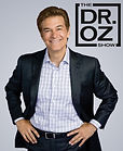 dr_oz_show_2020_on_wlwt_crop.jpg