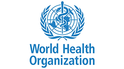 world-health-organization-vector-logo.pn