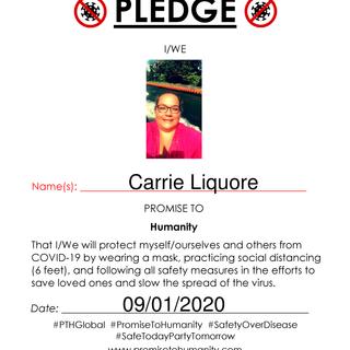 Pledge (Original)-1860001.png
