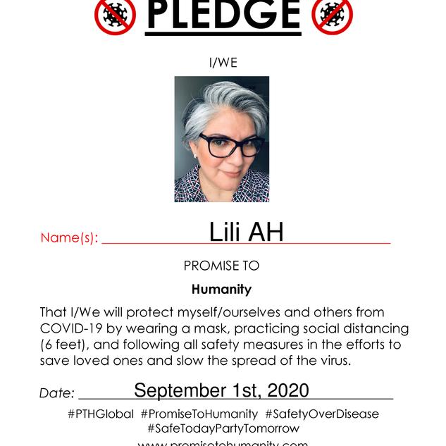 Pledge (Original)-1850001.png