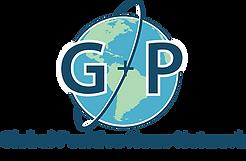 GPNN.png