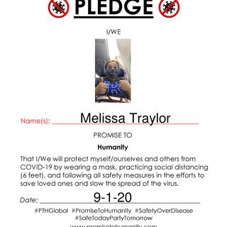 Pledge (Original)-2080001.png
