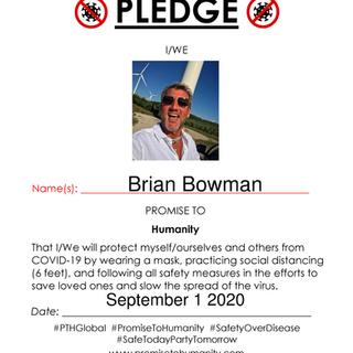 Pledge (Original)-1970001.png