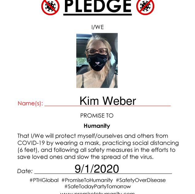 Pledge (Original)-1760001.png