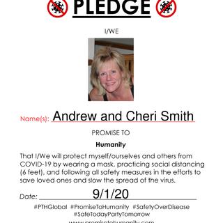 Pledge (Original)-2020001.png