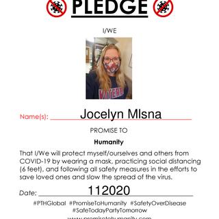 Pledge (Original)-50001.png