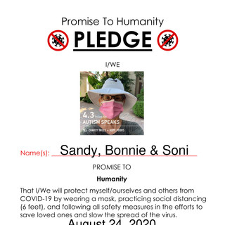pledge1-1.jpg