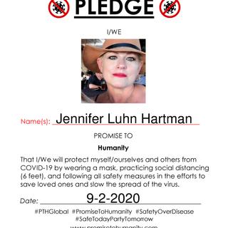 Pledge (Original)-1880001.png
