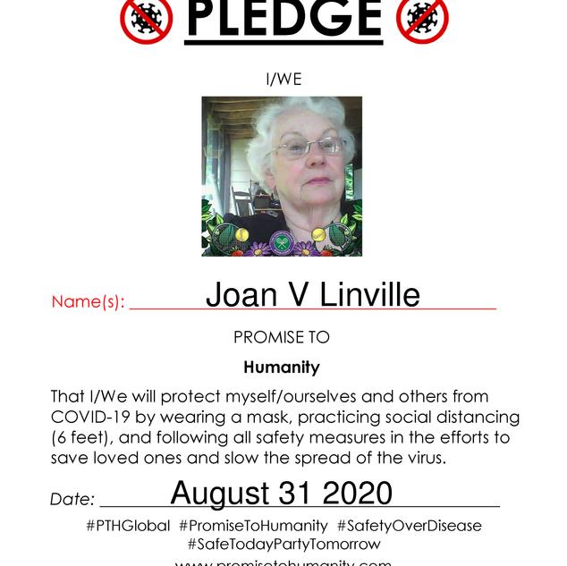 Pledge (Original)-1920001.png