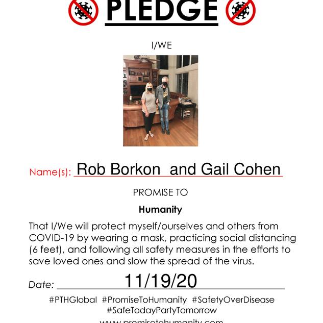 Pledge (Original)-60001.png