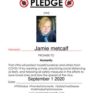 Pledge (Original)-2100001.png