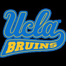 University of California - Los Angeles (UCLA)