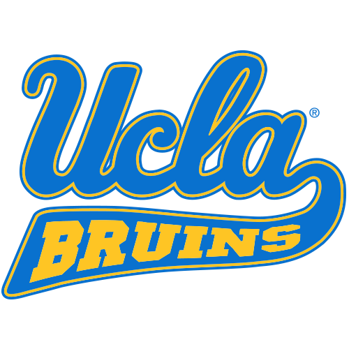 University of California - Los Angeles (UCLA)
