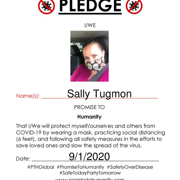 Pledge (Original)-1780001.png