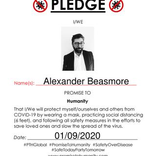 Pledge (Original)-1870001.png