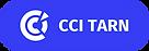 2019_CCI-TARN_WEB_edited.png
