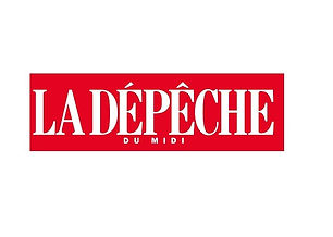 Logo_LaDepeche.jpg