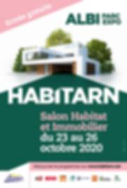 Habitarn2020_120x176_Page_1.jpeg