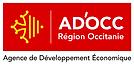 logo_acc.png