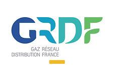 LOGO-GRDF_descripteur_RVB_edited.jpg