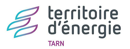Territoire d'énergie Tarn – SDET.jpg