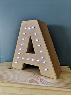 ATELIER_LETTRE_LUMINEUSE_CArtons_Dudulle