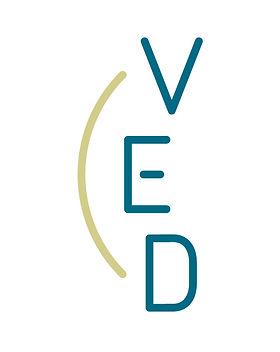 Logo_VED_initiales.jpg