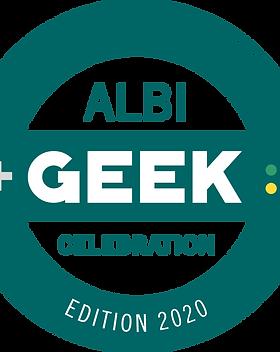 logo-ACG-2020.png