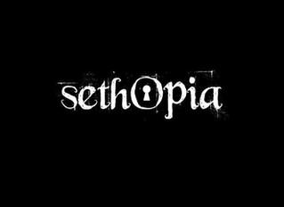 Sethopia