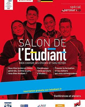 Affiche_salon_de_l'étudiant.jpg