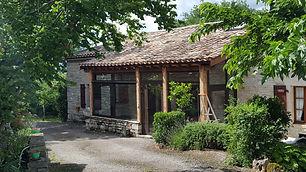 fermeture-terrasse-menuiserie-tarn-albi-