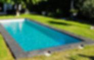 piscine-coque-couloir.jpg