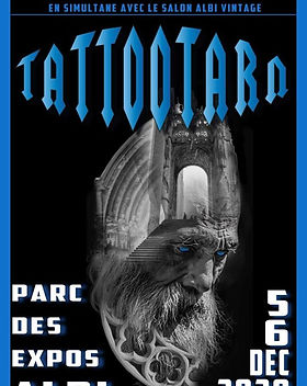 Tarn-Tattoo-Convention.jpg