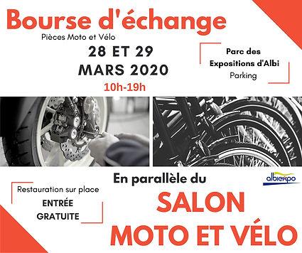 Bourse_échange_940x788px.jpg