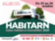Habitarn2020_320x240_Page_1.jpeg