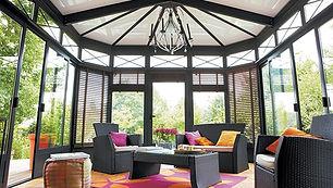 veranda_rideau_menu_gamme_eleganz_hoverm