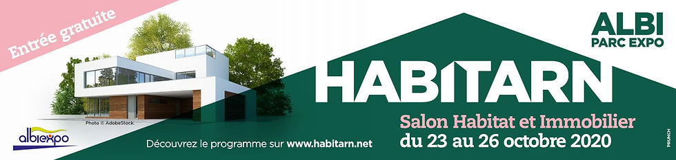 Habitarn2020_210x50_Page_1.jpeg