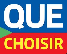 1200px-Logo_UFC_Quechoisir.svg.png