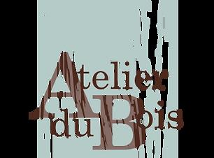 logo-atelier-du-bois-tarn.png