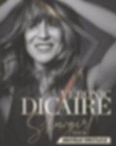 dicaire.jpg