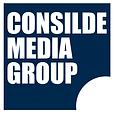 Logo-Consilde-2019-e1557152787413.png
