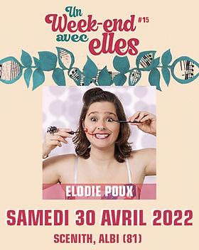 2626000_elodie-poux-festival-un-week-end