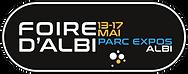 LABEL-FOIRE-2020.png